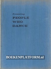 People who Dance