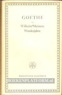 Goethes Werke 7