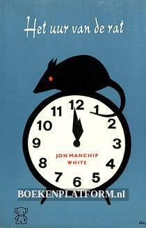 0757 Het uur van de rat