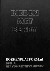 Bieden met Berry 2