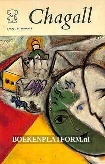 0566 Marc Chagall