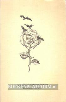 Meer raven dan rozen