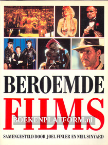 Beroemde films