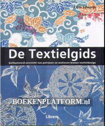 De Textielgids