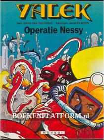 Operatie Nessy