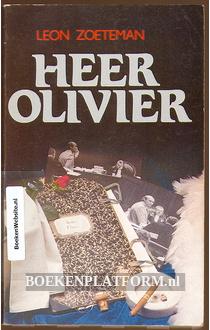 Heer Olivier