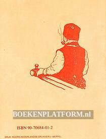 Enkhuizer Almanak 1983
