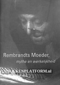 Rembrandts Moeder