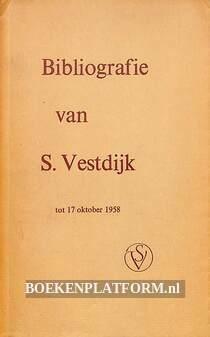 Bibliografie van S
