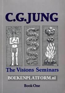 The Visions Seminars 1