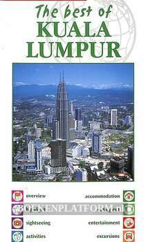 The best of Kuala Lumpur