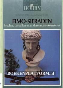FIMO-sieraden