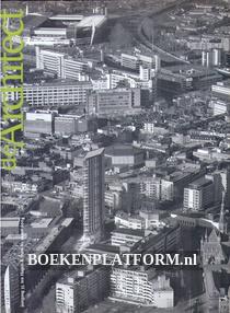 De Architect 2004-03