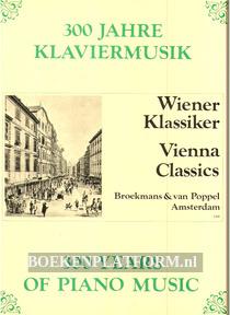 Wiener Klassiker