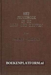 Het jeugdboek in de loop der eeuwen