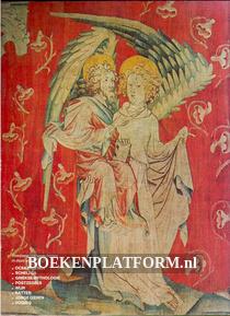 Mythen en mysteries uit de bijbel