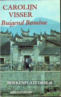 Buigend bamboe
