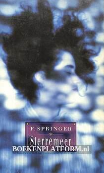 1990 Sterremeer