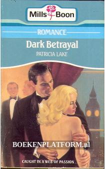 2525 Dark Betrayal