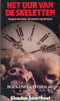 Het uur van de skeletten