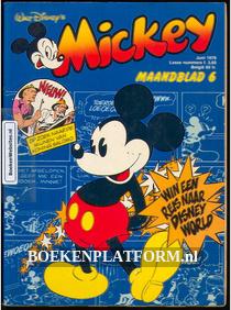 Mickey 1978-06