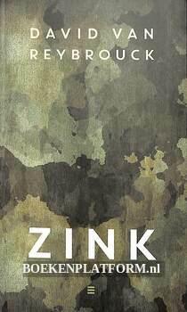 2016 Zink