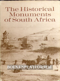 The Historical Monuments of South Africa