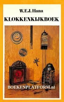 Klokkenkijkboek