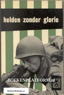 0047 Helden zonder glorie