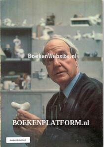 70 Years of Henry Moore