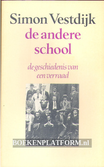 De andere school