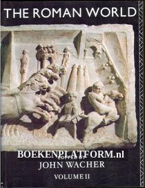 The Roman World II