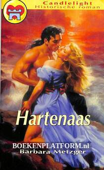 0620 Hartenaas