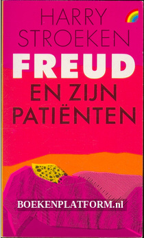 Freud en zijn patienten