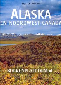 Alaska en Noordwest Canada