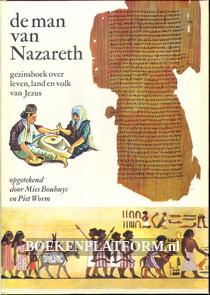De man van Nazareth