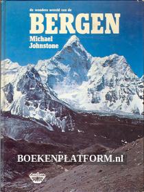 De wondere wereld van de Bergen