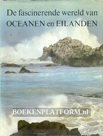 De fascinerende wereld van Oceanen en Eilanden