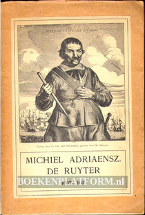 Michiel Adriaensz