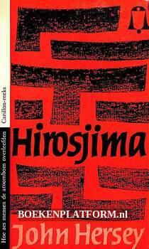 Hirosjima