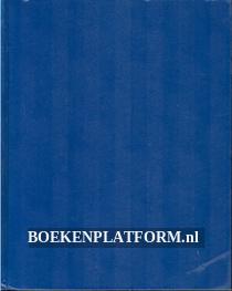 Antiek, ingebonden jaargang 1975 / 1976