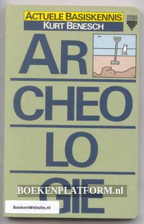 2470 Archeologie