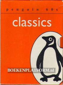 Penquin 60s Classics