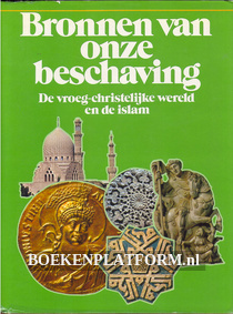 De vroeg-christelijke wereld en de islam