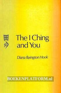 The I Ching and You
