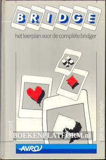 Bridge, het leerplan voor de complete bridger
