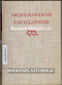 Archeologische Encyclopedie