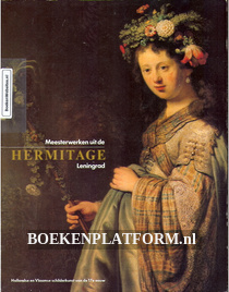 Meesterwerken uit de Hermitage Leningrad