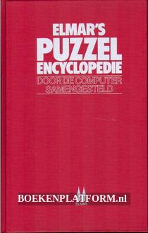Elmar's Puzzel encyclopedie