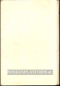 Karel Doringa